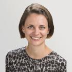 Stephanie Doupnik